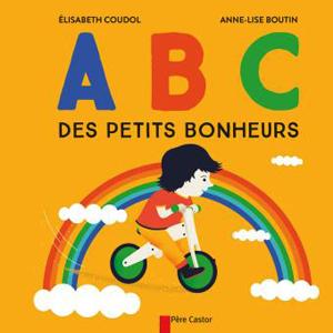 ABC petits bonheurs