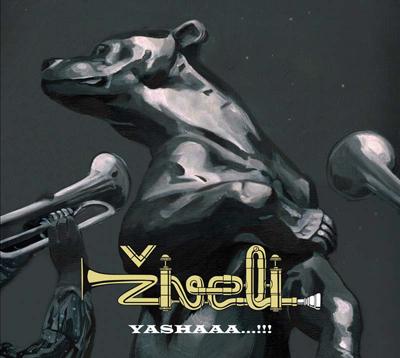 Digipack_yashaaa_def