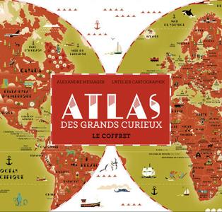 atlas-des-grands-curieux
