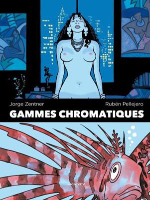 gammes-chromatiques