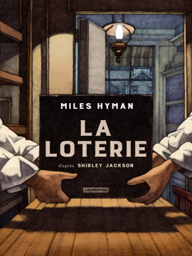la-loterie