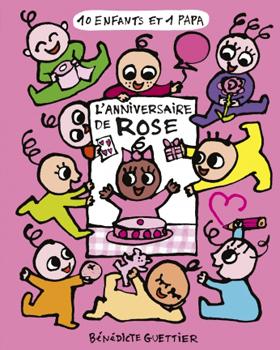 lanniversaire-de-rose