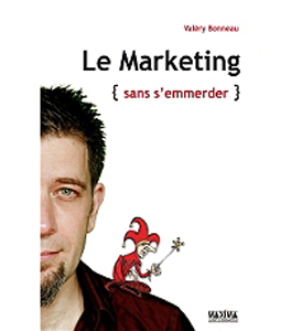le-marketing