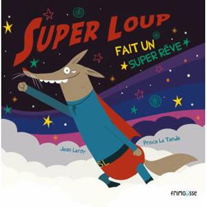 super-loup