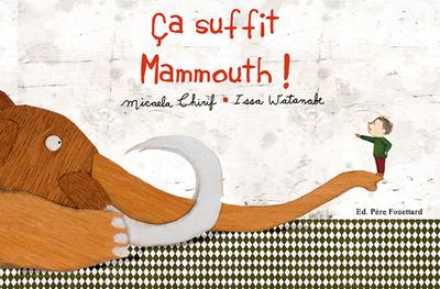 ca-suffit-mammouth