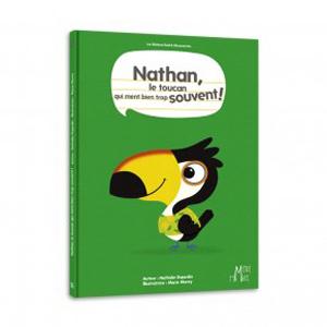 nathan-le-toucan