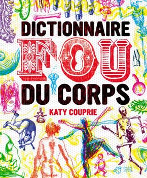 dictionnaire-fou-du-corps