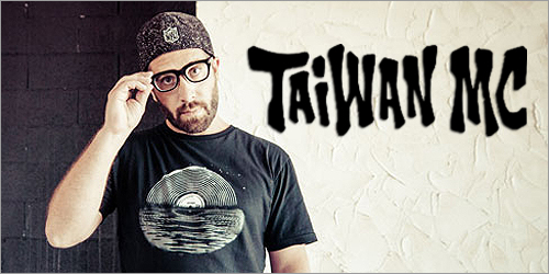 itw_taiwan-mc-2015