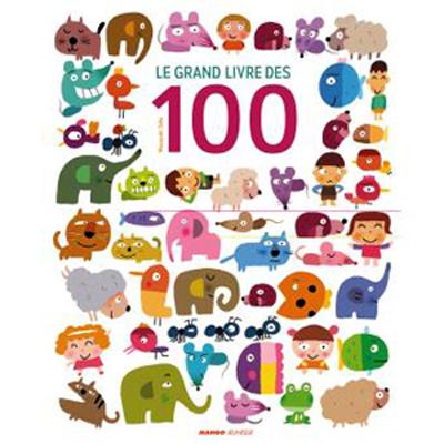 le-grand-livre-des-100
