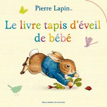 livre-tapis-deveil-pierre-apin