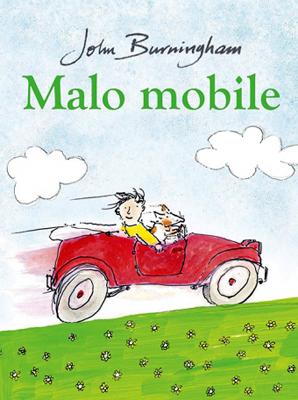 malo-mobile