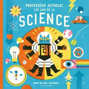 professeur-astrocat