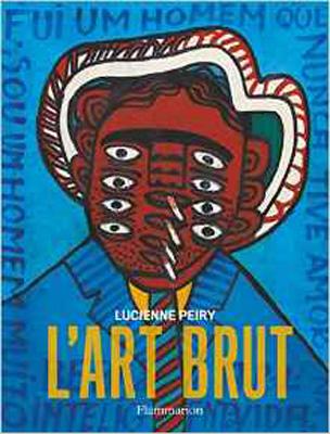 lart-brut