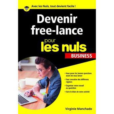 devenir-free-lance