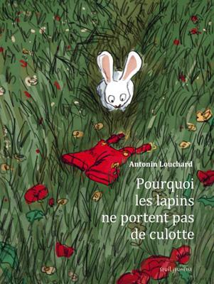 lapins-culotte