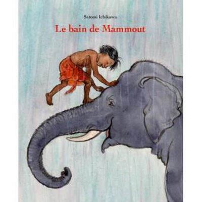 le-bain-de-mammout