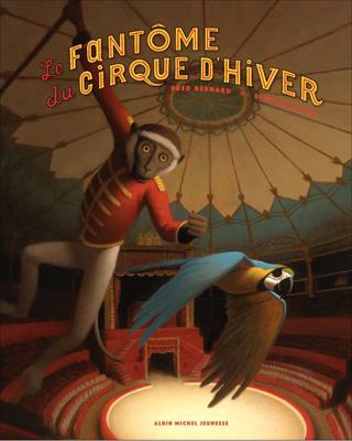 le-fantome-du-cirque-dhiver