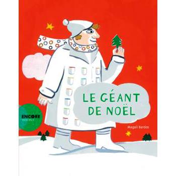 le-geant-de-noel