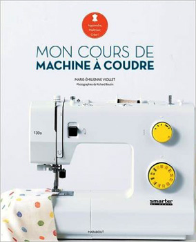 machine-a-coudre
