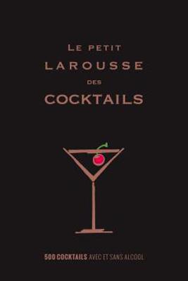 petit-larousse-des-cocktails
