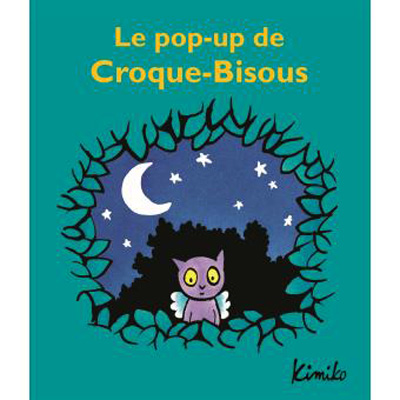 pop-up-croque-bisous