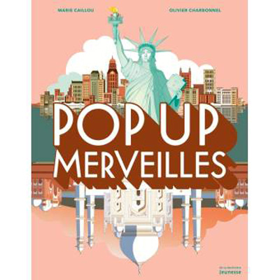 pop-up-merveilles
