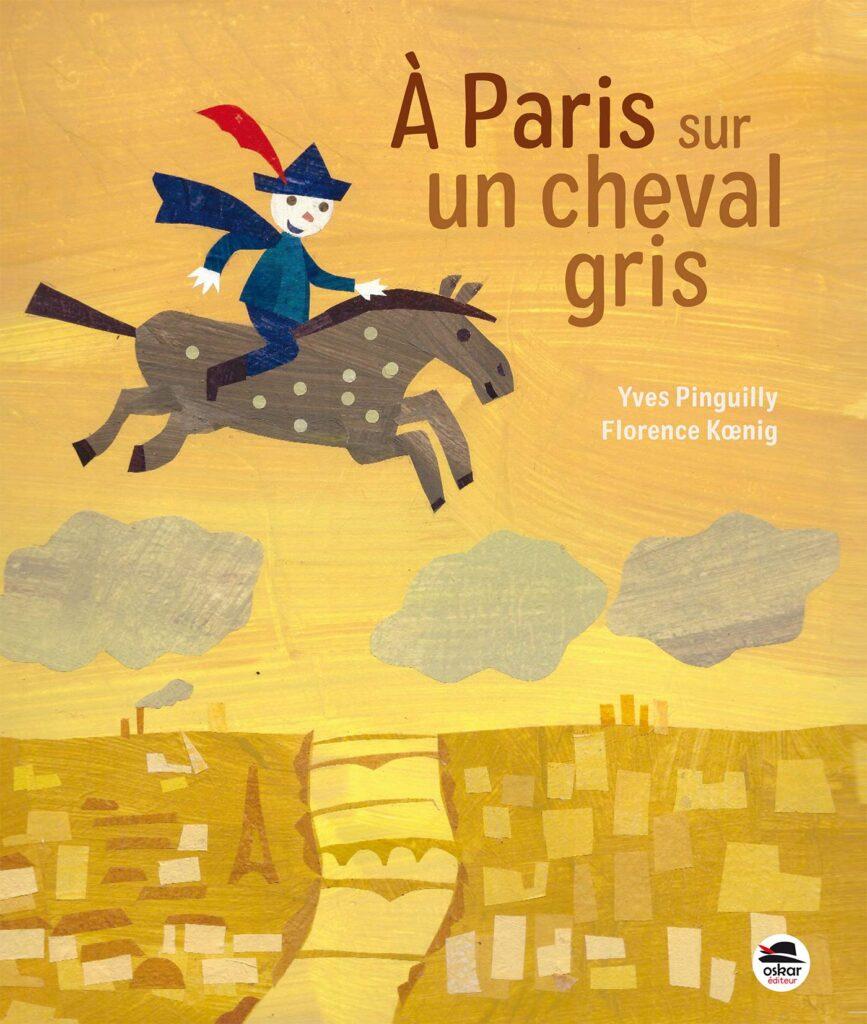 L'attribut alt de cette image est vide, son nom de fichier est Paris-sur-un-cheval-gris-867x1024.jpg.