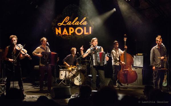 Lalala-Napoli-c-laetitiagessler