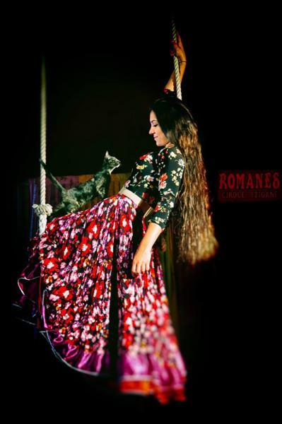 Alexandra romanes_ok
