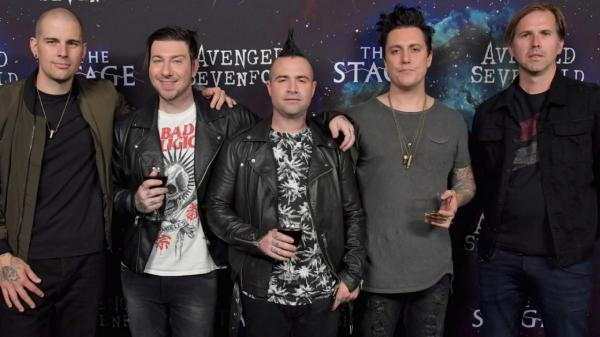 Avenged_Sevenfold_2